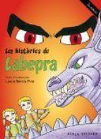 HISTORIES DE LABEPRA, LES