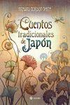 CUENTOS TRADICIONALES DE JAP�N