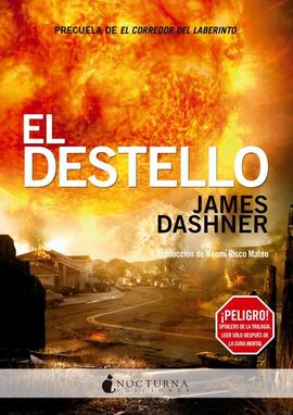 DESTELLO, EL