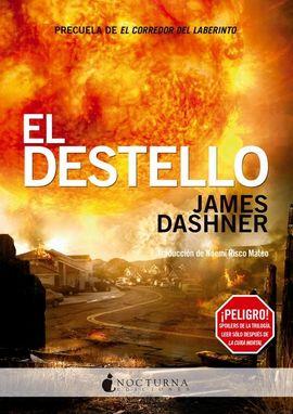 DESTELLO, EL
