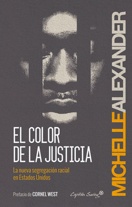 COLOR DE LA JUSTICIA, EL