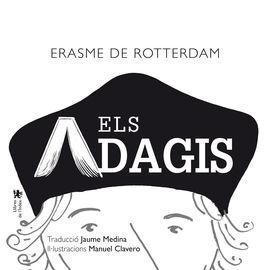 ADAGIS, ELS