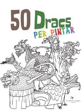 50 DRACS PER PINTAR