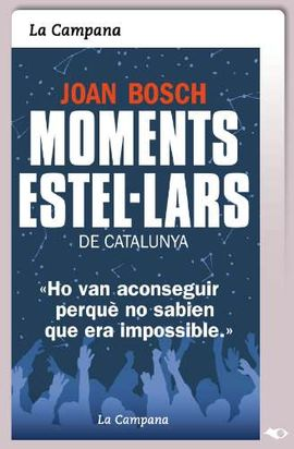 MOMENTS ESTEL·LARS DE CATALUNYA (TARJETA EBOOK)