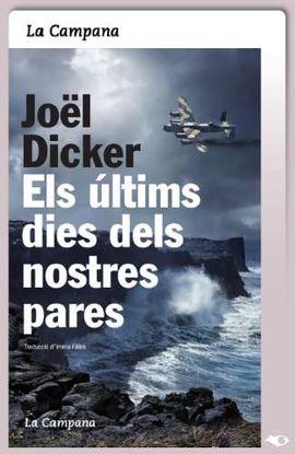 ULTIMS DIES DELS NOSTRES PARES, ELS (TARJETA EBOOK)