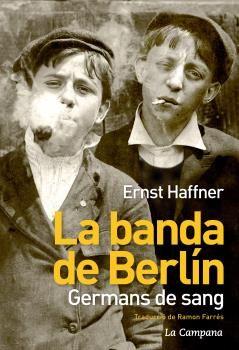 BANDA DE BERLIN