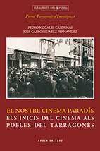 NOSTRE CINEMA PARADIS, EL