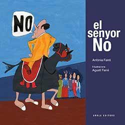 SENYOR NO, EL