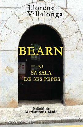 BEARN O SA SALA DE SES PEPES