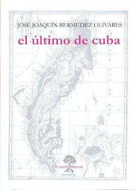 ULTIMO DE CUBA, EL