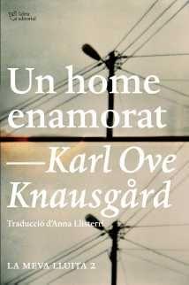 HOME ENAMORAT, UN