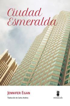CIUDAD ESMERALDA