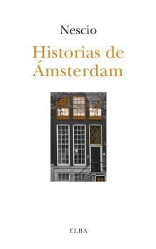 HISTORIAS DE �MSTERDAM