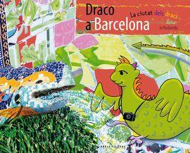 DRACO A BARCELONA -AROLA