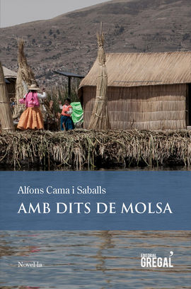 AMB DITS DE MOLSA