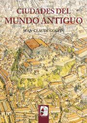 N.15 ARQUEOLOGIA E HISTORIA - DESPERTA FERRO [REVISTA]
