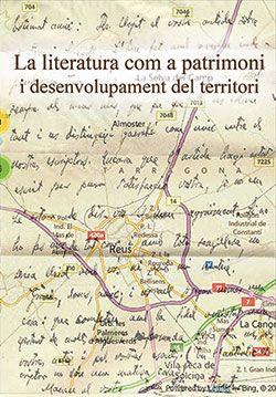 LITERATURA COM A PATRIMONI I DESENVOLUPAMENT DEL TERRITORI, LA -AROLA