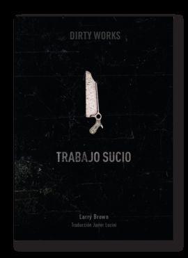 TRABAJO SUCIO