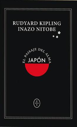 JAPÓN: EL PAISAJE DEL ALMA