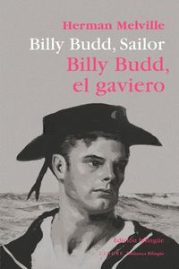 BILLY BUDD, SAILOR / BILLY BUDD, EL GAVIERO [BILINGÜE]