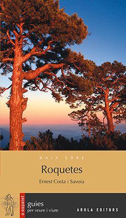 ROQUETES -AROLA