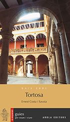 TORTOSA -AROLA