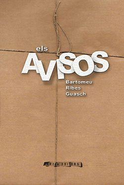 AVISOS, ELS -AROLA