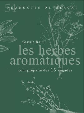 LES HERBES AROM�TIQUES