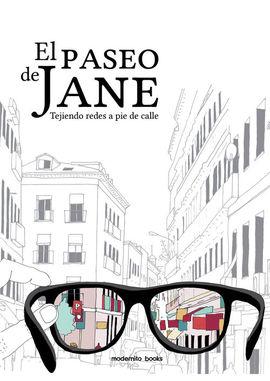 PASEO DE JANE, EL