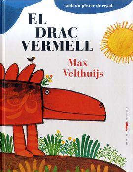 DRAC VERMELL, EL