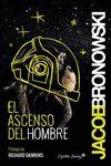ASCENSO DEL HOMBRE, EL