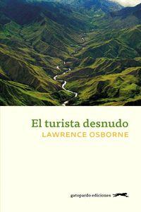 TURISTA DESNUDO, EL