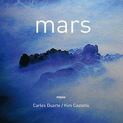 MARS -AROLA