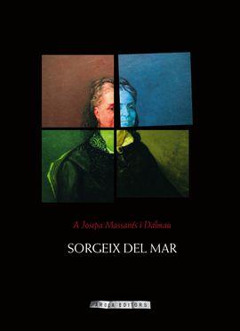 SORGEIX DEL MAR -AROLA