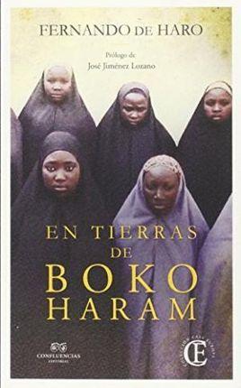 EN TIERRAS DE BOKO HARAM