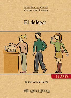 DELEGAT, EL