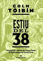 ESTIU DEL 38