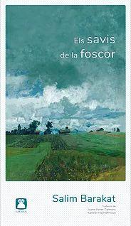 SAVIS DE LA FOSCOR, ELS