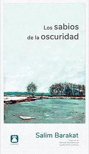 SABIOS DE LA OSCURIDAD, LOS