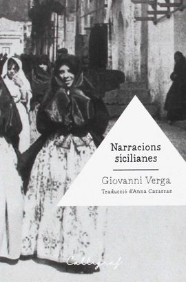 NARRACIONS SICILIANES