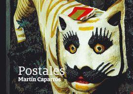 POSTALES -#34 HETERODOXOS ALTAIR