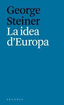 IDEA D'EUROPA, LA