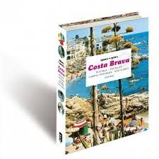 COSTA BRAVA 1960'S-1970'S [POSTALS, POSTALES, CARTES POSTALES, POSTCARDS]