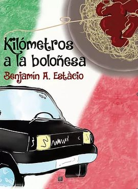 KILOMETROS A LA BOLOÑESA