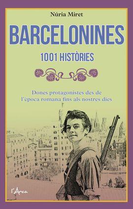 BARCELONINES
