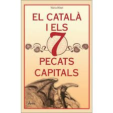 CATALÀ I ELS 7 PECATS CAPITALS, EL