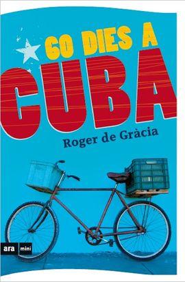 60 DIES A CUBA [BUTXACA]