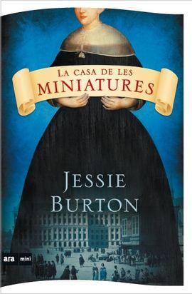 CASA DE LES MINIATURES, LA [BUTXACA]