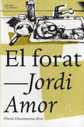 FORAT, EL