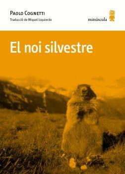 NOI SILVESTRE, EL